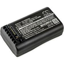 Battery For Trimble 108571 00 53708 00 Total Station Nivo C M Npl 322 Npl 322
