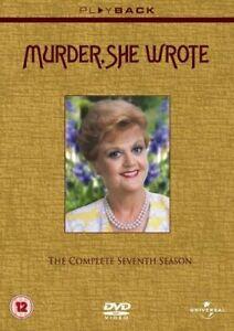 Murder-She-Wrote-Season-7-DVD-Region-2