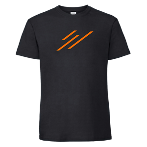 XRapid-Symbol-XRP-Ripple-T-Shirt-xrpcommunity-Cryptocurrency-XRP-Clothing