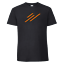 XRapid-Symbol-XRP-Ripple-T-Shirt-xrpcommunity-Cryptocurrency-XRP-Clothing thumbnail 1