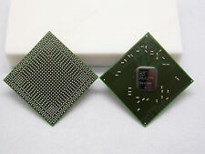 ATI 216-0774007 216 0774007 Radeon Graphics Video Card BGA Chipset with Balls