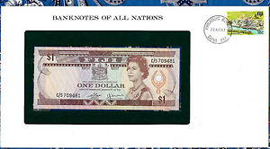 Banknotes-of-All-Nations-Fiji-1980-1-Dollar-UNC-P76-C-5