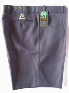 NEW-City-Club-Men-039-s-Navy-Shorts-Only-63-with-Free-Postage