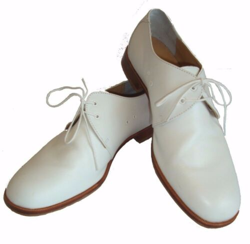 bleues en originales Bundeswehr talons cuir Chaussures à blanc ZkiuPX