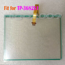 1 PCS NEW For TP3044S2 TP-3044S2 Touchpad