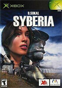 SYBERIA-XBOX-COMPLETE