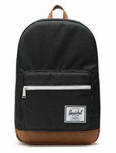Herschel-Mochila-Pop-Quiz-Backpack