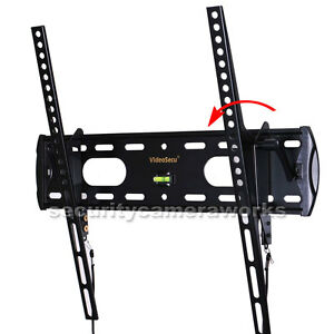 Tilt-TV-Wall-Mount-for-32-50-Vizio-E40-C2-E48-C2-D50U-D1-E55-C2-LED-Plasma-B04