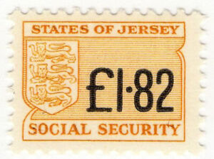 I-B-Jersey-Revenue-Social-Security-1-82
