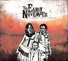 The Mother, the Mechanic, and the Path by The Early November (CD, Jul-2006, 3 Discs, Drive-Thru Records)
