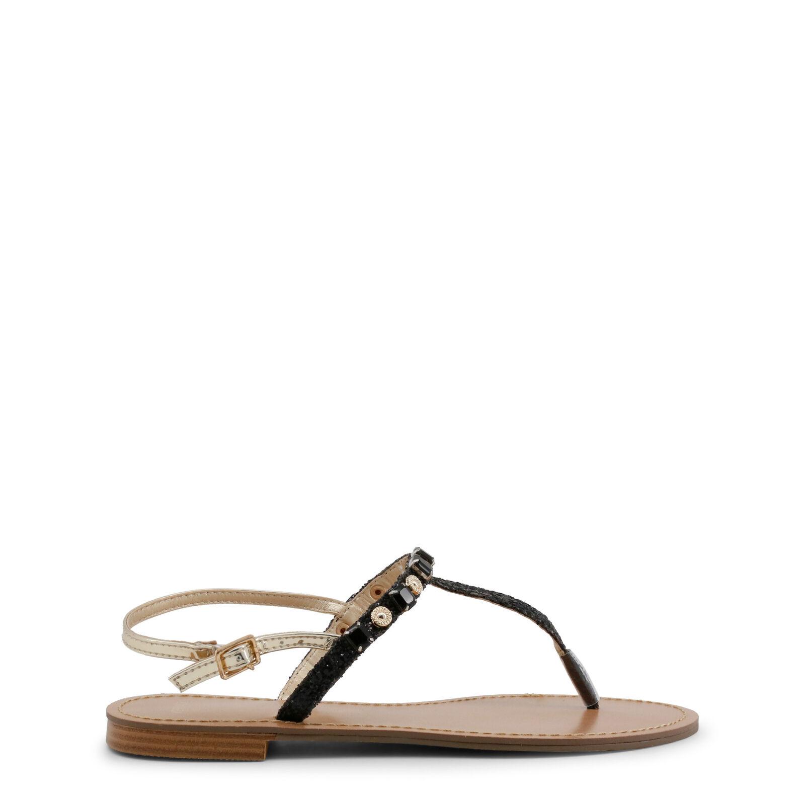 Sandali Versace Donna Rtrqb Infradito K5ut1c3lfj Jeans Sandalo Scarpe c3TlFKJ1