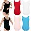 Toddlers-Kid-Girl-Stretchy-Ballet-Leotard-Gym-Dancewear-Unitard-Jumpsuit-Costume thumbnail 2