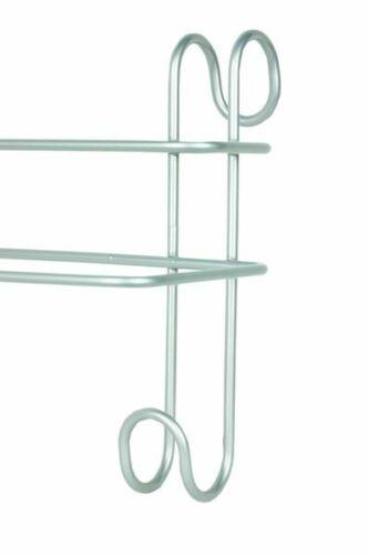 Wachsbeschichtung de Buyer Eisenpfanne // 2mm Stahl 24 cm Acier Steel NEU