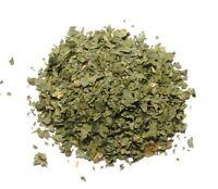 Cilantro-2 Lb-dried Cilantro Herb, Cilantro Flakes Classic Southwestern Herb