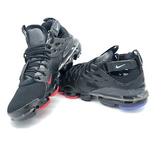 190-NIB-NEW-Men-039-s-Nike-Air-VAPORMAX-D-MS-X-DSVM-Shoes-AT8179-001