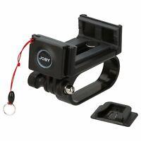 Deals on Joby JB01479 GripTight POV Kit