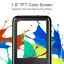 AGPTEK-MP3-Player-Bluetooth-16GB-FM-Radio-HIFI-Music-Player-Support-up-to-128GB thumbnail 2