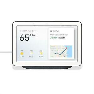 Google Home Hub with Google Assistant - GA00515-US