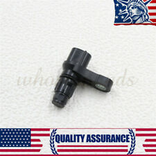 31935-8Y000 New Transmission Input Speed Sensor For Nissan Quest Altima 04-09 US