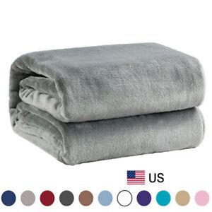Bedsure-Luxury-Flannel-Fleece-Blanket-Plush-Blanket-Throw-Microfiber-Bed-Blanket