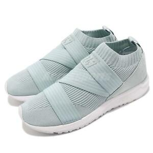 New-Balance-WRL247KS-B-247-Blue-White-Knit-Women-Running-Shoes-Sneaker-WRL247KSB