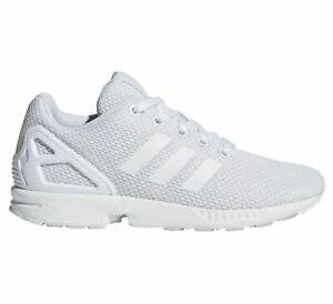 zx flux adidas 5.5
