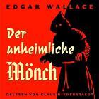 Der unheimliche Mönch (2007)