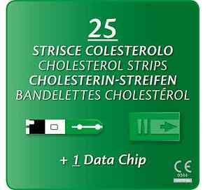 25-Cholesterol-Blood-Test-Testing-Strips-For-2-In-1-3-In-1-Prima-Multicare-Meter