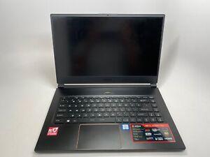 MSI-GS65-Stealth-Thin-512GB-16GB-Nvidia-GeForce-GTX-w-Max-Q-Design-A-GRADE