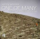 One of Many 0016728504225 by Kenny Wheeler CD