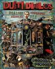 Dusty Diablos: Folklore, Iconography, Assemblage, Ole! by Michael deMeng (Paperback, 2010)