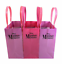 Minnie-Mouse-Party-Favor-Goody-Goodie-Candy-Gift-Bag-Bolsas-Regalos-Dulces thumbnail 4