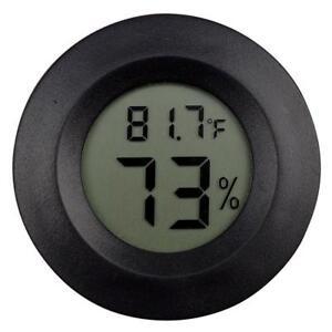 Digital-Meter-LCD-Temperature-Humidity-Hygrometer-Vivarium-Reptile-Thermometer