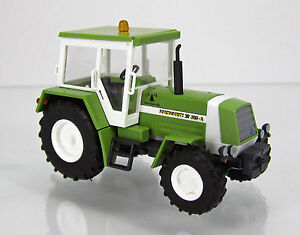 MCZ-Busch-03-145-IFA-progres-Tracteur-ZT-323-A-forestier-d-039-exploitation-Wernigerode-1-87