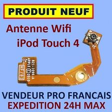 ✖ NAPPE ANTENNE WIFI IPOD TOUCH 4 4G ✖ FLEX CABLE ✖ NEUF GARANTI EXPÉDITION 24H✖