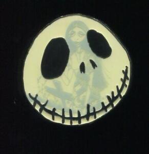 Nightmare-Before-Christmas-Jack-Skellington-Face-Sally-Glow-Disney-Pin-128848
