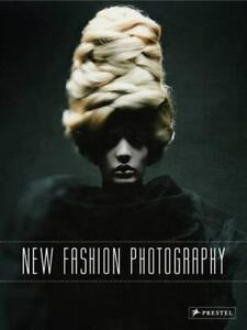 New Fashion Photography 4