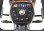 Elektromobil-Anholt-Vollfederung-Sitzfederung-15-km-h Indexbild 3