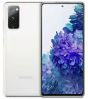 Samsung Galaxy S20 FE SM-G780F/DS - 128GB - Cloud White (TIM)