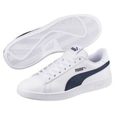 item 2 Puma Smash V2 L Unisex Adult Trainers Shoes Sport Shoes Trainers  365215 -Puma Smash V2 L Unisex Adult Trainers Shoes Sport Shoes Trainers  365215 8c9d73eb7