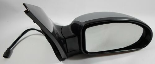 For Ford Focus Mk1 Saloon 1998-4//2005 Electric Wing Mirror Primed Right OS Side