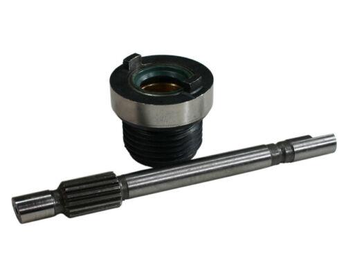 Ölpumpe Zapfen 29,8mm für Stihl 050 051 AV 050AV 051AV