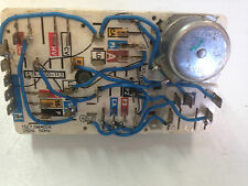 FACTORY RECONDITIONED HOOVER SIMPSON WASHING MACHINE  TIMER  0574-200-113