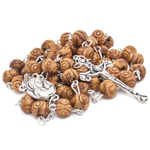 Olive-wood-Handmade-Rosary-beads-Prayer-Knot-with-Holy-Soil-from-Jerusalem-21-034