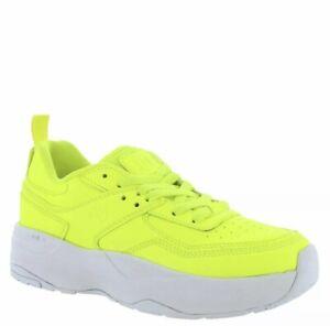 dc tribeka green