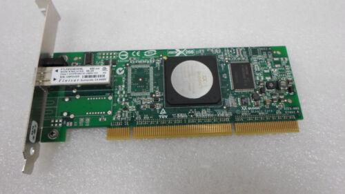 SUN 375-3354-01 FINISAR FTLF8524E2KNL OR INTEL TXN31015D100002 PCI-X 2.0 4GB FC