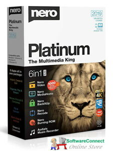 Nero-2019-Platinum-4K-Ultra-HD-Multimedia-Suite-for-Windows-6-Programs-in-one