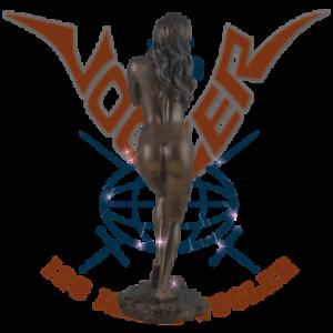 Frau-Wohlgefuehl-Akt-BRONZIERT-Figur-Bronzeskulptur-von-Veronese-708-8891