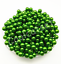 Wholesale-4mm-6mm-8mm-10mm-Acrylic-Round-Pearl-DIY-Spacer-Loose-Beads