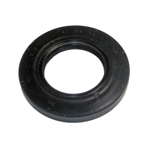 MTD Genuine OEM Replacement Oil Seal # KM-92049-7011